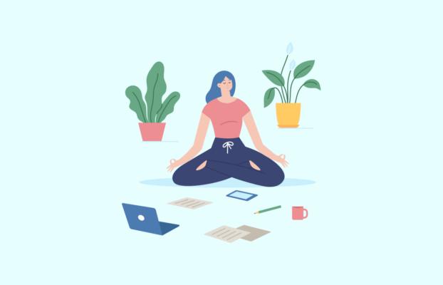 Create any website like a pro